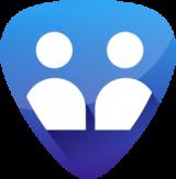Icon - Add partner