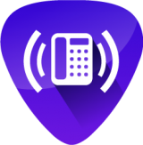 Icon - Home alarm