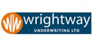 Wrightway Underwriting